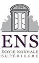 ENS_BIS_1.jpg