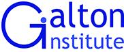 Galton_logo_colour_2015_CMYK_2_003_4.jpg