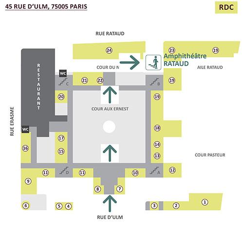 Plan_45ULM_RDC_3.jpg
